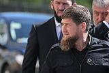 Кадыров опроверг сообщения о казни чеченок в Афганистане