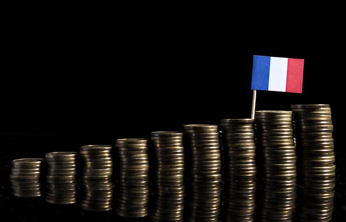 МИД РФ лишил дипстатуса представительство по торговле и инвестициям посольства Франции