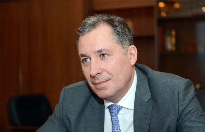 Станислав Поздняков: патовая ситуация с восстановлением РУСАДА не выгодна никому