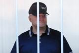 Генерал СКР Дрыманов арестован по делу о получении взяток
