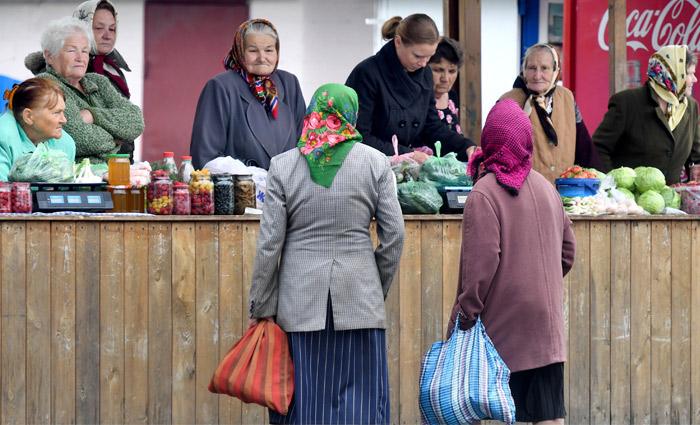 Профильный комитет Думы счел жестким проект повышения пенсионного возраста