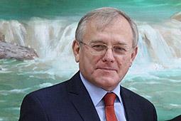 Посол РФ в КНДР: северокорейская денуклеаризация будет стоить огромных денег