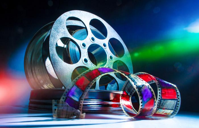Самые обсуждаемые кинопремьеры недели