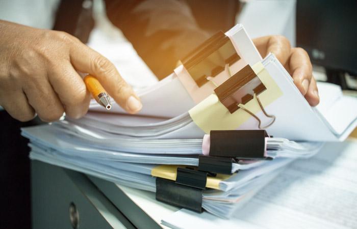 Государственная дума поддержала правоЦБ проводить «контрольные закупки» вбанках дистанционно