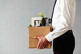 Минтруд разработает законопроект, разрешающий увольнять сотрудников за утрату доверия