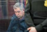 """Арестованный по делу """"Зимней вишни"""" экс-глава МЧС Кузбасса пытался уничтожить доказательства"""