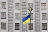 Россия введет ответные санкции в отношении Украины