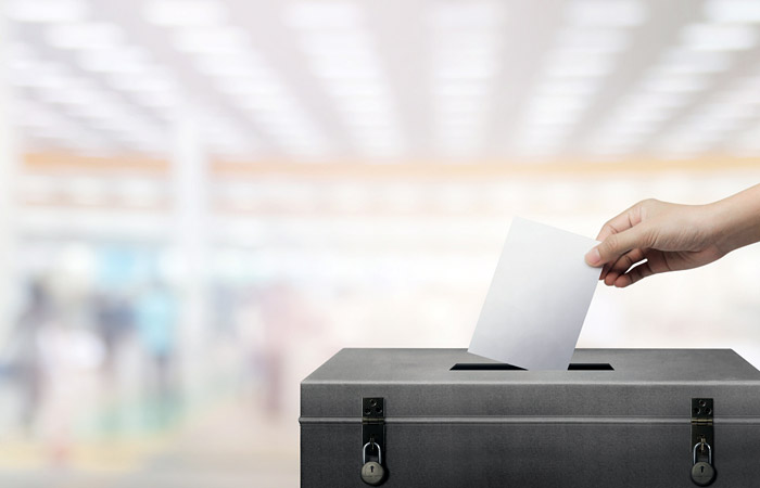Референдум поДонбассу непредполагает «крымского сценария»