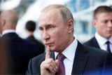 Путину не понравился ни один из вариантов повышения пенсионного возраста