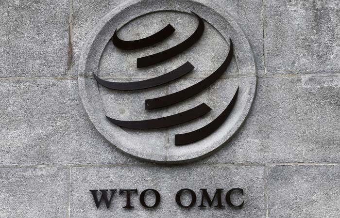 ВТО встала на сторону РФ в споре с Украиной о пошлинах на российский нитрат аммония