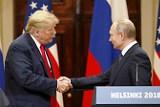 Трамп проигнорировал советы жестко спросить Путина о выборах 2016 года