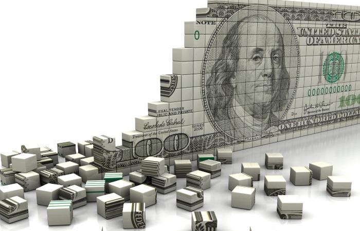 Банки могут потерять 10 млрд руб. из-за роста норматива валютных запасов — Сбербанк