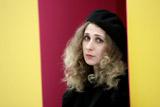 Нижегородская колония выиграла судебную тяжбу с Алехиной из Pussy Riot