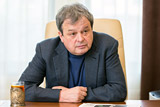 Мосгорсуд обязал столичный избирком зарегистрировать Балакина кандидатом в мэры
