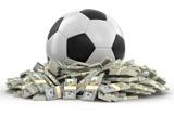 Компенсации российским клубам за участие их футболистов в ЧМ оценили в $10 млн