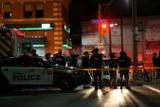 Не менее девяти человек пострадали при стрельбе в канадском Торонто