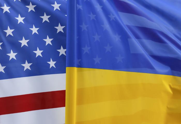 Пентагон продолжит производство противотанковых комплексов для Украины