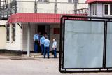 Пятый сотрудник Ярославской колонии арестован за избиение заключенного