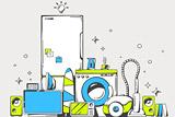 AliExpress начнет продавать в России крупную бытовую технику