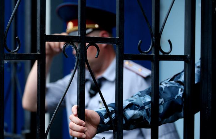 ФСИН проведет ревизию в колониях из-за сообщений о пытках заключенных