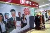 МТС подала иск к Туркмении из-за потери бизнеса за $750 млн