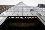 """Бывший адвокат Трампа согласился дать против него показания по """"российскому делу"""""""