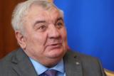 В Ереване отозвались об обсуждениях отзыва генсека ОДКБ Хачатурова