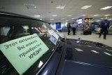 Программа льготного автокредитования в России продлена до 2020 года