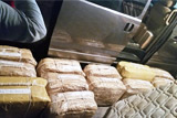 Предполагаемый организатор контрабанды кокаина из Аргентины выдан России