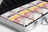 """АФК """"Система"""" погасила кредит РФПИ на 40 млрд рублей"""