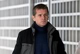 Решение греческого суда о выдаче Винника России вступило в силу