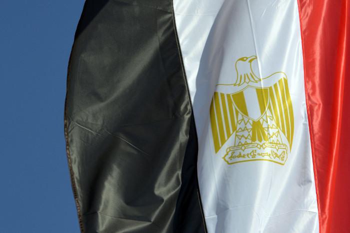 Россия рассмотрит вопрос о переносе своего посольства в Египте в новую столицу