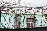 Следователь, не возбудивший дело после пыток в ярославской колонии, сам стал подозреваемым