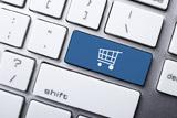 Беспошлинный порог для онлайн-покупок за границей предложили снизить до 100 евро
