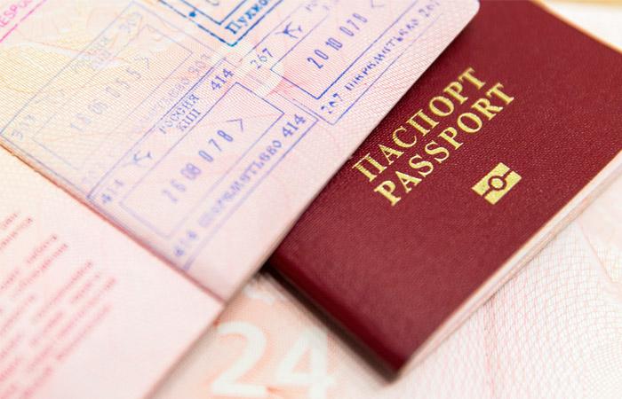 Пошлина за выдачу загранпаспорта нового поколения вырастет до 5 тыс. рублей