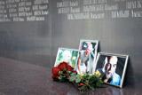 Тела погибших в ЦАР журналистов будут доставлены в Россию 4 августа
