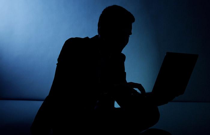 Следствие решило, что обвиняемый в госизмене Кудрявцев передал секреты по электронной почте