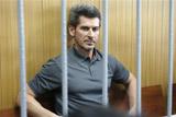 Следствие ужесточило обвинение сбежавшим за рубеж фигурантам дела братьев Магомедовых