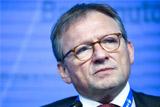 Титов предложил заменить понятие пенсионного возраста выходом на пенсию по стажу