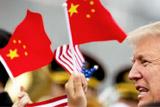 Китай собрался ввести 25%-ные пошлины на СПГ из США