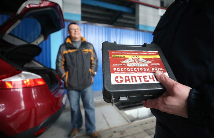 За нарушения в области ТО автомобилей собрались ввести административное и уголовное наказание