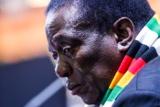 Действующий президент Зимбабве вновь победил на выборах