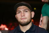 UFC назначила дату боя Нурмагомедова и Макгрегора