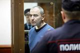 """Лидер хакерской группы """"Шалтай-Болтай"""" вышел на свободу после пересчета срока наказания"""