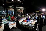 Более 90 человек стали жертвами землетрясения в Индонезии