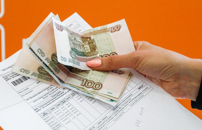 Глава Минстроя призвал не тревожить людей сообщениями об учете повышенного НДС в тарифах