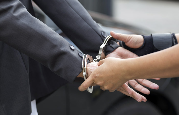 В Республики Беларусь  освободили обвиняемых внезаконном доступе к«БелТА» корреспондентов