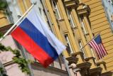 """США осенью введут второй пакет санкций против РФ в ответ на """"дело Скрипалей"""""""