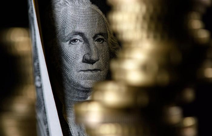 прогнозы форекс рубль доллар