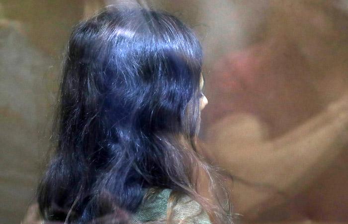 Источник сообщил о недоказанности домогательств к сестрам Хачатурян со стороны отца